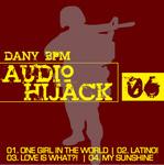 Audio Hijack 06