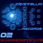 Crystallin Vol 2