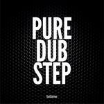 Pure Dubstep (unmixed tracks)