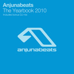 Anjunabeats The Yearbook 2010