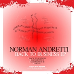 Back To Business EP