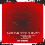 Back To Business EP (remixes)
