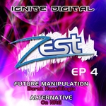 Zest EP 4