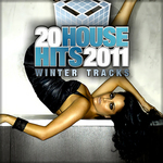 20 House Hits 2011: Winter Tracks