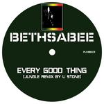 Every Good Thing (Jungle remix by U Stone)