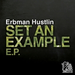 Set An Example EP