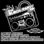 The Block Party EP