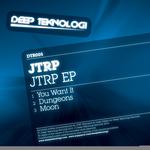 JTRP EP