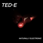 Naturally Electronic
