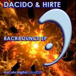 Backbounce EP