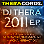 2011 EP