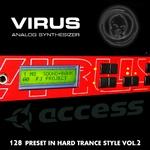 Virus Sound Bank (Sample Pack)