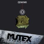 Mutex Recordings