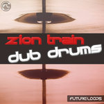 Dub Drums (Sample Pack)