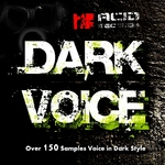 Dark Voices (Sample Pack WAV)