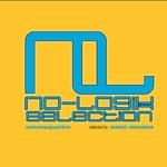 No Logik Digital Selection: Vol 4 (selected by Mario Miranda)