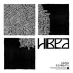 HIBEA - Case (Front Cover)