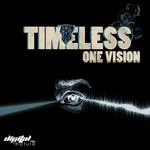 One Vision EP