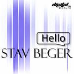 Hello EP