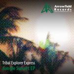 Jungle Sunset EP