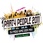 Party People 2011
