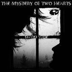 The Mystery Of Two Hearts