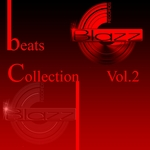 Beats Collection Vol 2