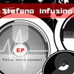 Total Involvement EP