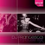 InHouse Mix (unmixed tracks)