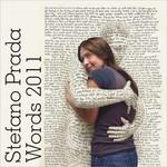 Words 2011