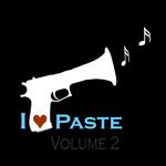 I Love Paste Volume 2