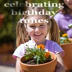 Celebrating Birthday Tunes (Creative House Music)