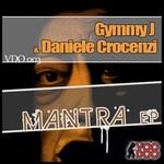 Mantra EP