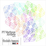 FT Various Artists Vol 01