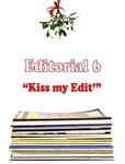 Kiss My Edit