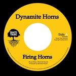 Firing Horns