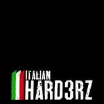 Italian Hard3rz
