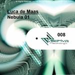Nebula 01