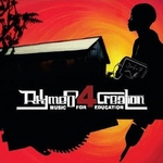 Rhymes4creation Music For Education