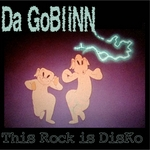 This Rock Is Disko