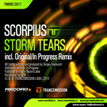 Storm Tears