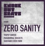 Zero Sanity EP