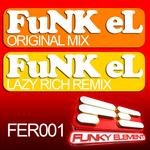 Funk El
