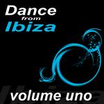 Dance From Ibiza Vol 1