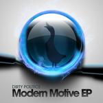 Modern Motive EP