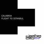 Flight To Istanbul