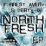 North Fresh EP