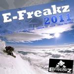 E Freakz 2011