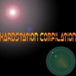 Hardstation Compilation
