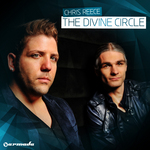 The Divine Circle (extended versions)